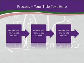 0000074727 PowerPoint Template - Slide 88