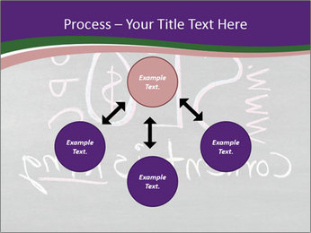 0000074727 PowerPoint Template - Slide 91