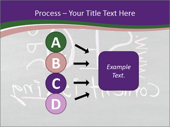 0000074727 PowerPoint Template - Slide 94