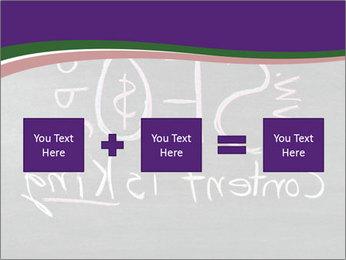 0000074727 PowerPoint Template - Slide 95