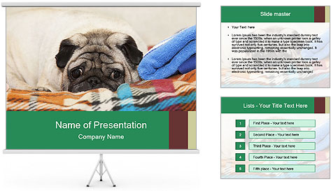 0000074728 PowerPoint Template
