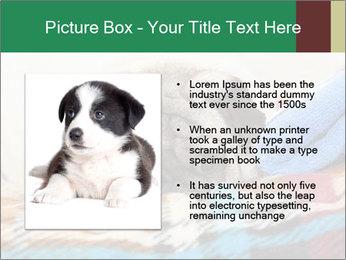 0000074728 PowerPoint Template - Slide 13