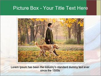 0000074728 PowerPoint Template - Slide 15
