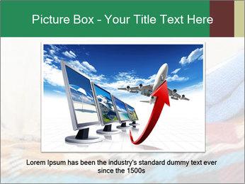 0000074728 PowerPoint Template - Slide 16
