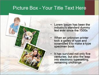 0000074728 PowerPoint Template - Slide 17