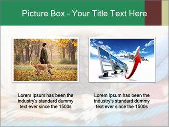 0000074728 PowerPoint Template - Slide 18