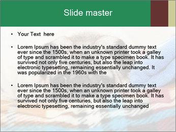 0000074728 PowerPoint Template - Slide 2