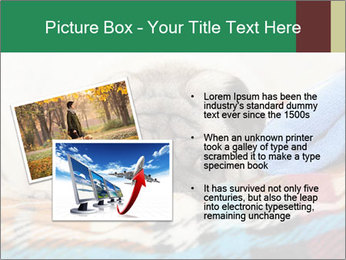 0000074728 PowerPoint Template - Slide 20