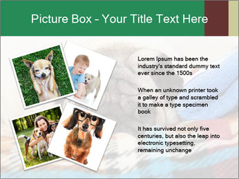 0000074728 PowerPoint Template - Slide 23