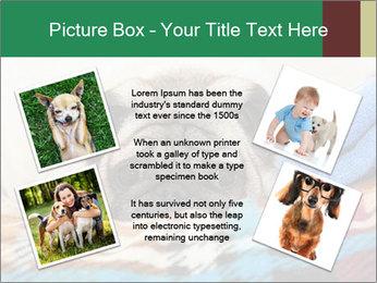 0000074728 PowerPoint Template - Slide 24