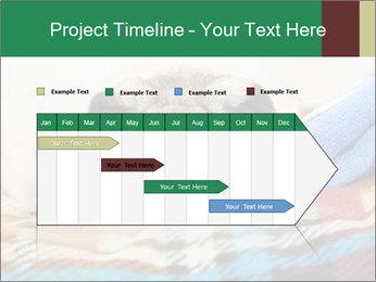 0000074728 PowerPoint Template - Slide 25