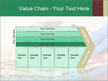 0000074728 PowerPoint Template - Slide 27