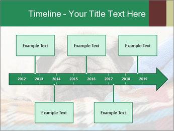0000074728 PowerPoint Template - Slide 28