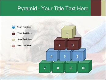 0000074728 PowerPoint Template - Slide 31