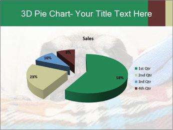 0000074728 PowerPoint Template - Slide 35