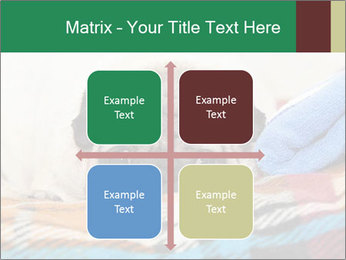 0000074728 PowerPoint Template - Slide 37