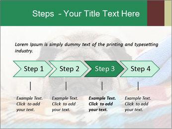 0000074728 PowerPoint Template - Slide 4