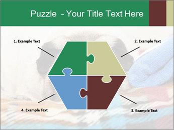 0000074728 PowerPoint Template - Slide 40