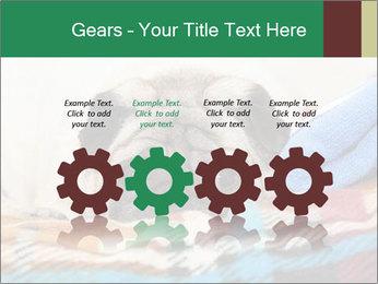0000074728 PowerPoint Template - Slide 48