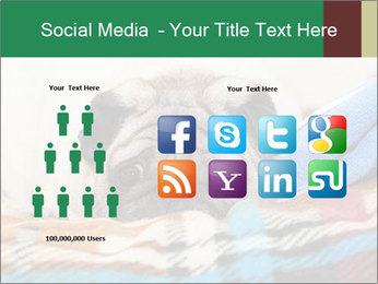 0000074728 PowerPoint Template - Slide 5
