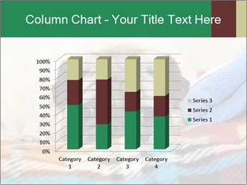 0000074728 PowerPoint Template - Slide 50