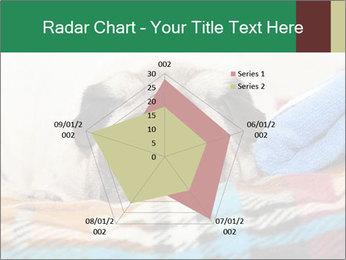 0000074728 PowerPoint Template - Slide 51