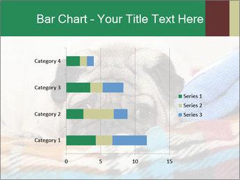 0000074728 PowerPoint Template - Slide 52