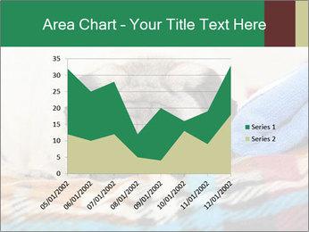 0000074728 PowerPoint Template - Slide 53