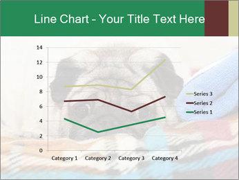 0000074728 PowerPoint Template - Slide 54