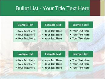 0000074728 PowerPoint Template - Slide 56