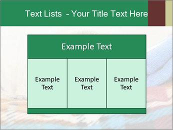 0000074728 PowerPoint Template - Slide 59