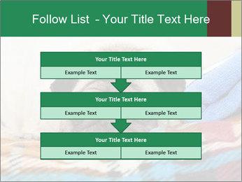 0000074728 PowerPoint Template - Slide 60
