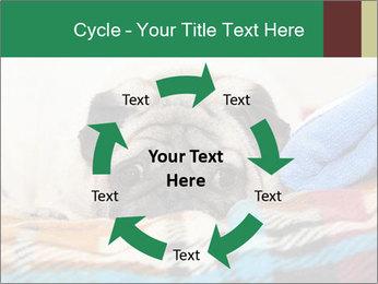 0000074728 PowerPoint Template - Slide 62