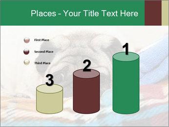 0000074728 PowerPoint Template - Slide 65