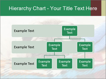 0000074728 PowerPoint Template - Slide 67