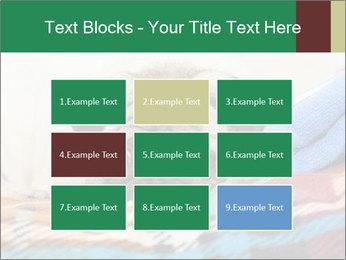 0000074728 PowerPoint Template - Slide 68