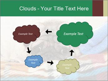 0000074728 PowerPoint Template - Slide 72