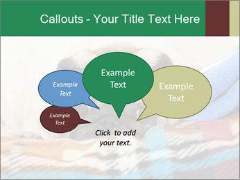 0000074728 PowerPoint Template - Slide 73