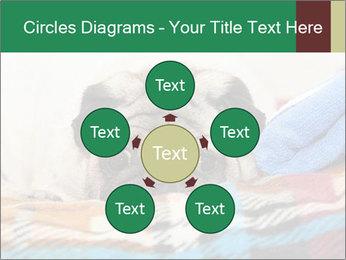 0000074728 PowerPoint Template - Slide 78