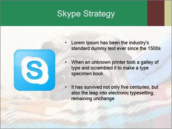 0000074728 PowerPoint Template - Slide 8