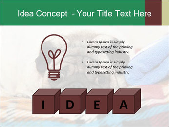 0000074728 PowerPoint Template - Slide 80