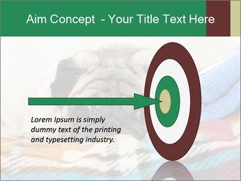 0000074728 PowerPoint Template - Slide 83