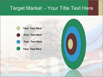 0000074728 PowerPoint Template - Slide 84