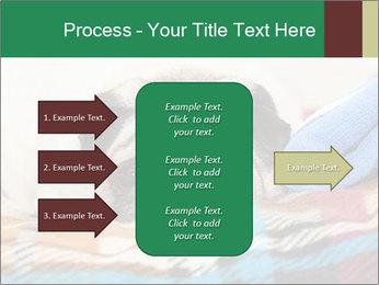 0000074728 PowerPoint Template - Slide 85