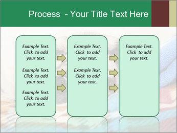 0000074728 PowerPoint Template - Slide 86