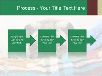 0000074728 PowerPoint Template - Slide 88