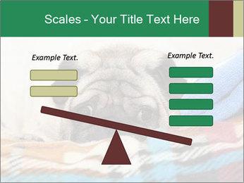 0000074728 PowerPoint Template - Slide 89