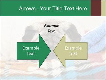 0000074728 PowerPoint Template - Slide 90