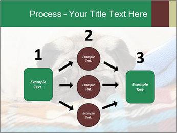 0000074728 PowerPoint Template - Slide 92