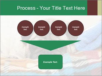 0000074728 PowerPoint Template - Slide 93